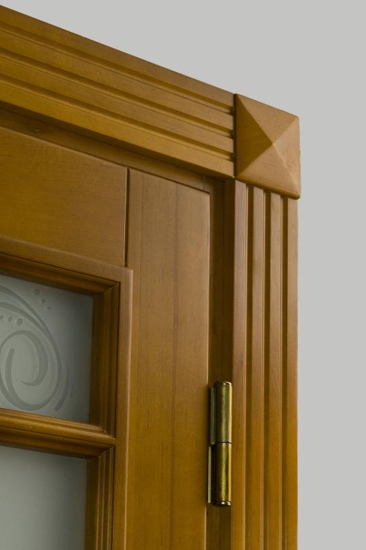 установка декоративных наличников на межкомнатные двери думаете, ближайшее